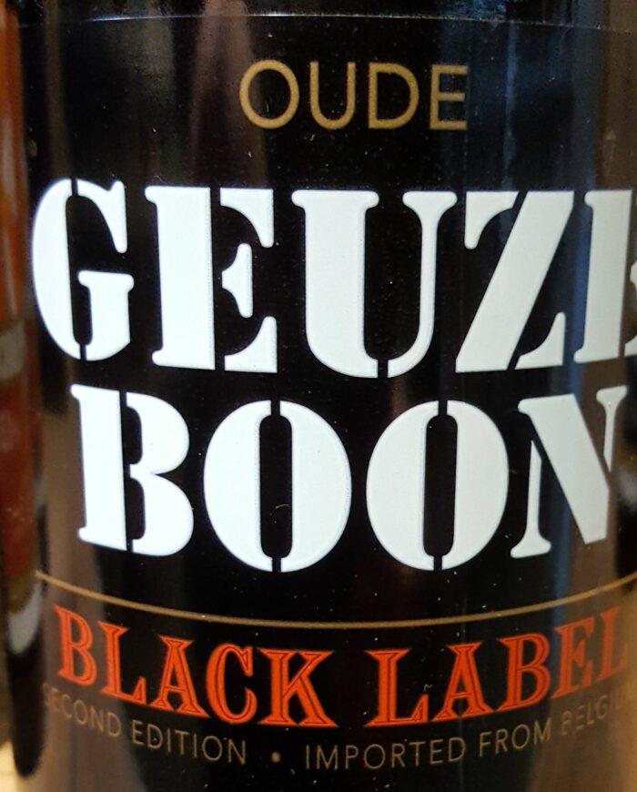 craftbeer-dealer.com_boon_geuze_black_label