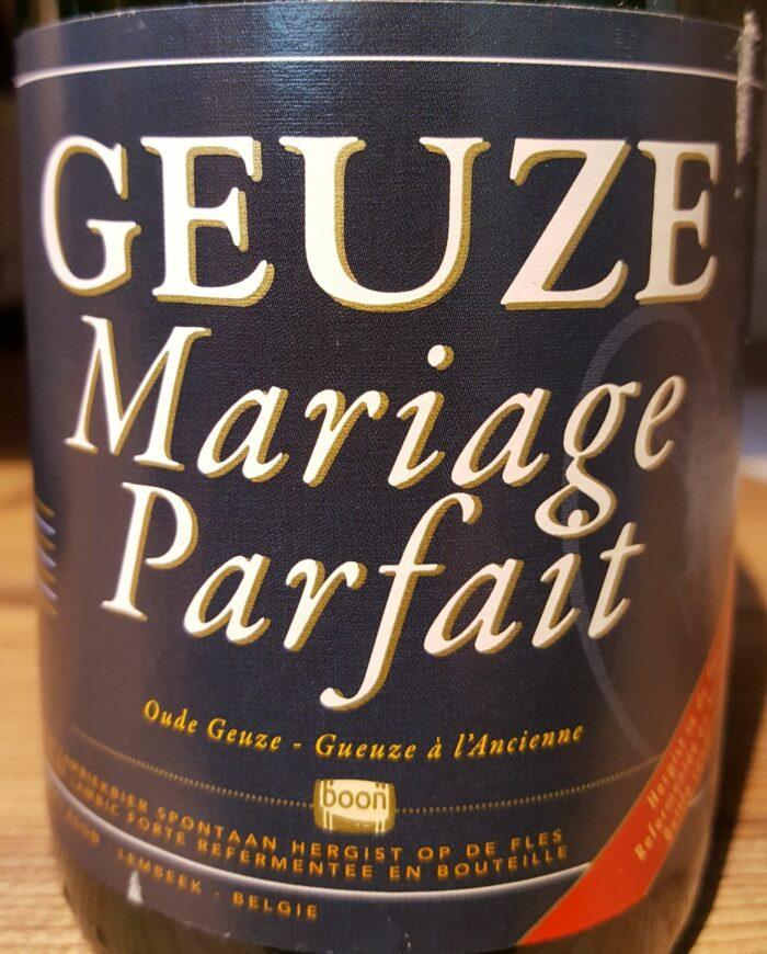 craftbeer-dealer.com_boon_geuze_mariage_parfait