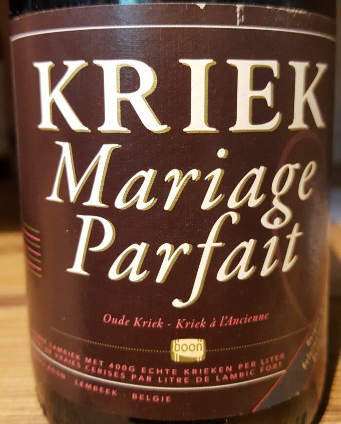 craftbeer-dealer.com_boon_kriek_mariage_parfait