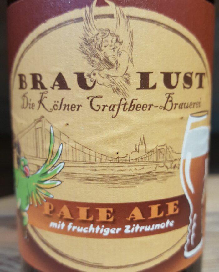 craftbeer-dealer.com_braulust_pale_ale
