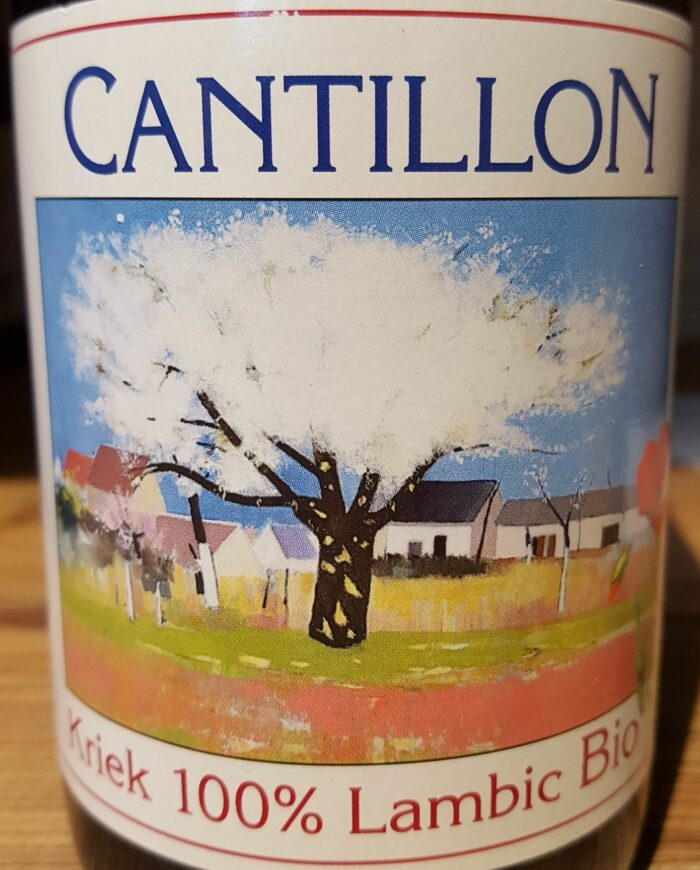 craftbeer-dealer.com_cantillon_kriek