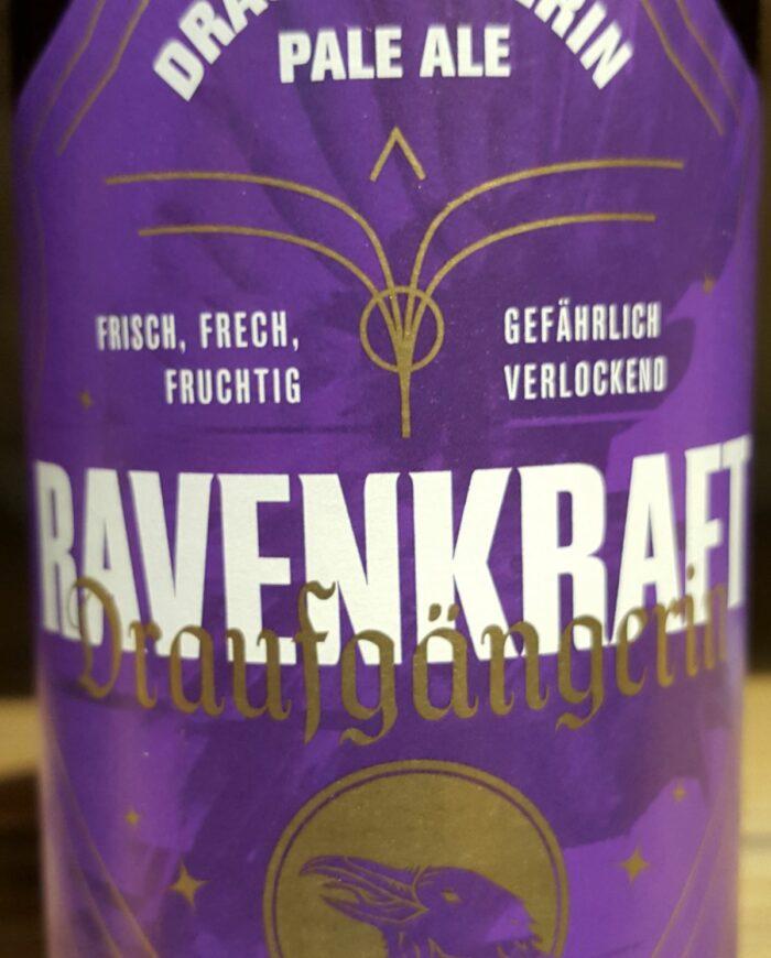 craftbeer-dealer.com_ravenkraft_draufgängerin