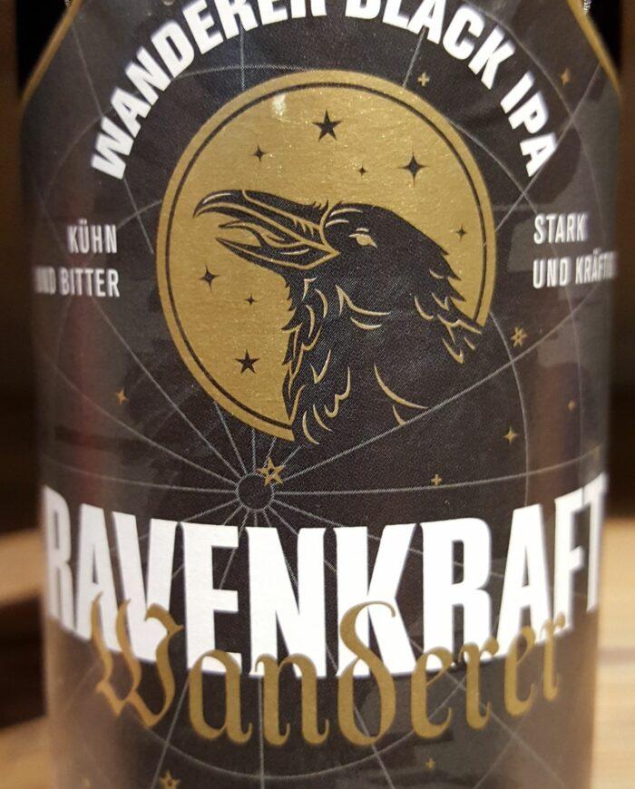 craftbeer-dealer.com_ravenkraft_wanderer