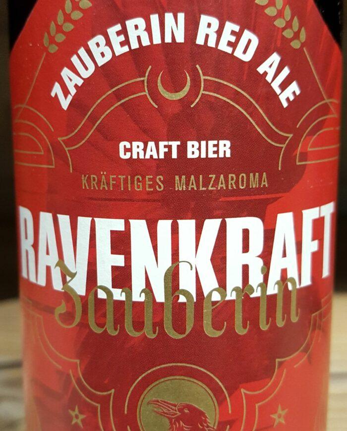craftbeer-dealer.com_ravenkraft_zauberin