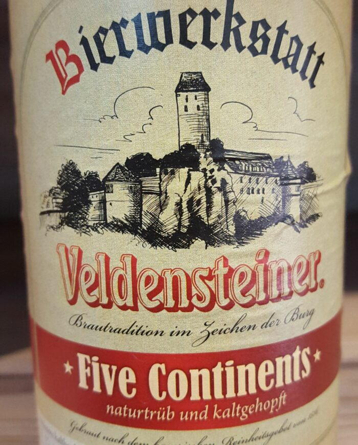 craftbeer-dealer.com_veldensteiner_five_continents