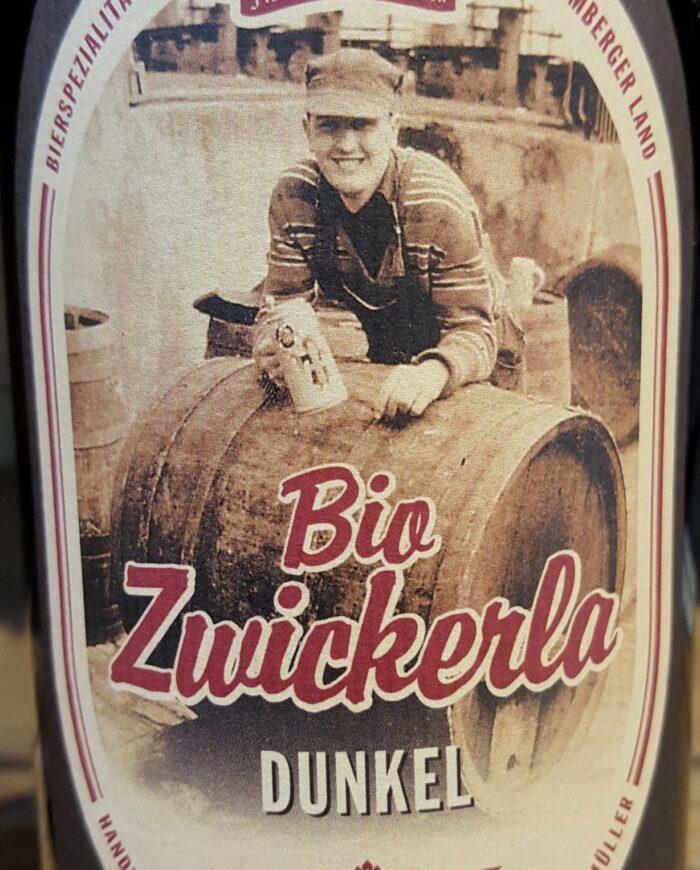 craftbeer-dealer.com_weiherer_bio_zwickerla_dunkel