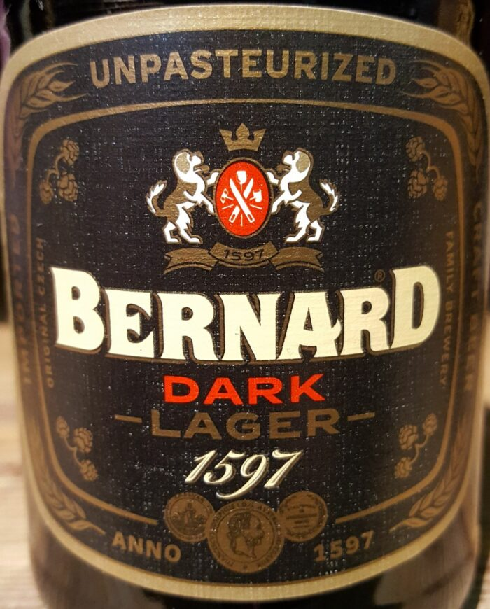 craftbeer-dealer.com_bernard_dark_lager