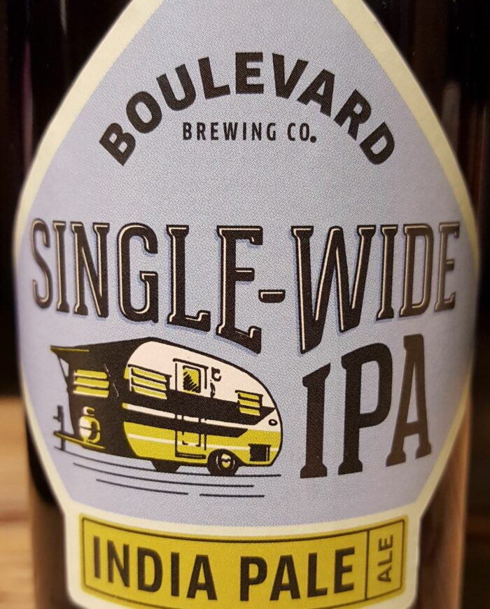 craftbeer-dealer.com_boulevard_single_wide_IPA