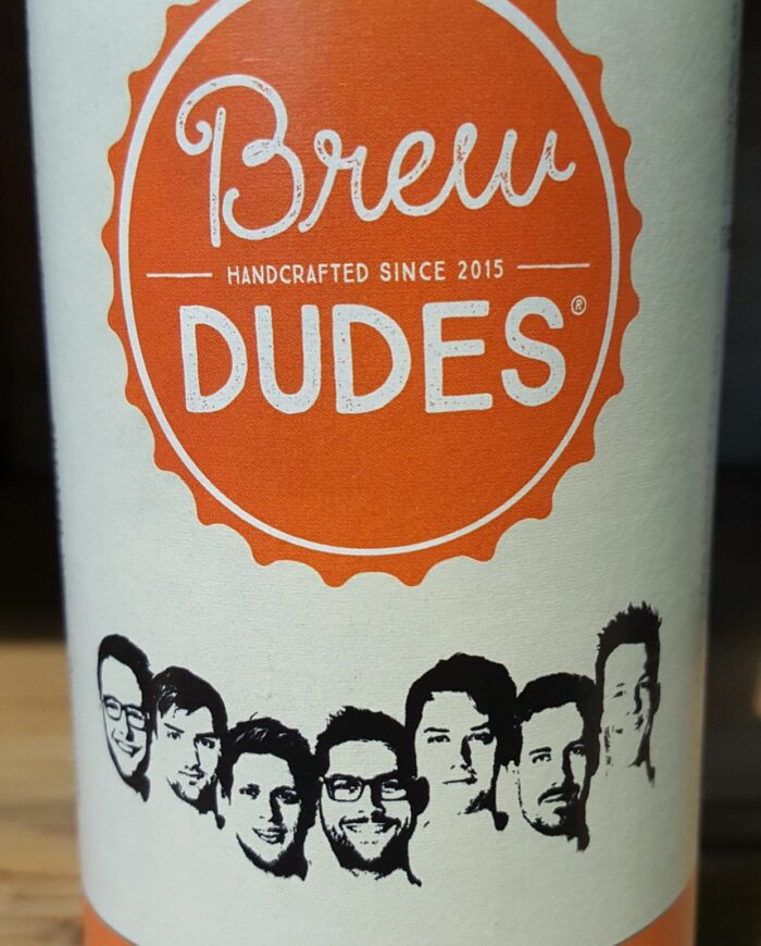 craftbeer-dealer.com_brew_dudes_pale_ale