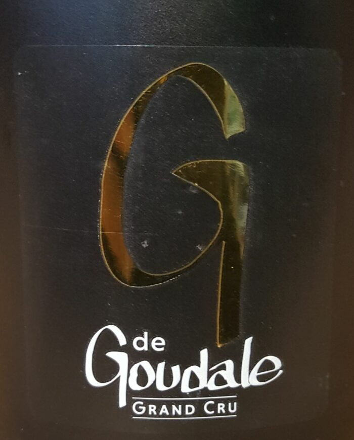 craftbeer-dealer.com_de_goudale_grand_cru