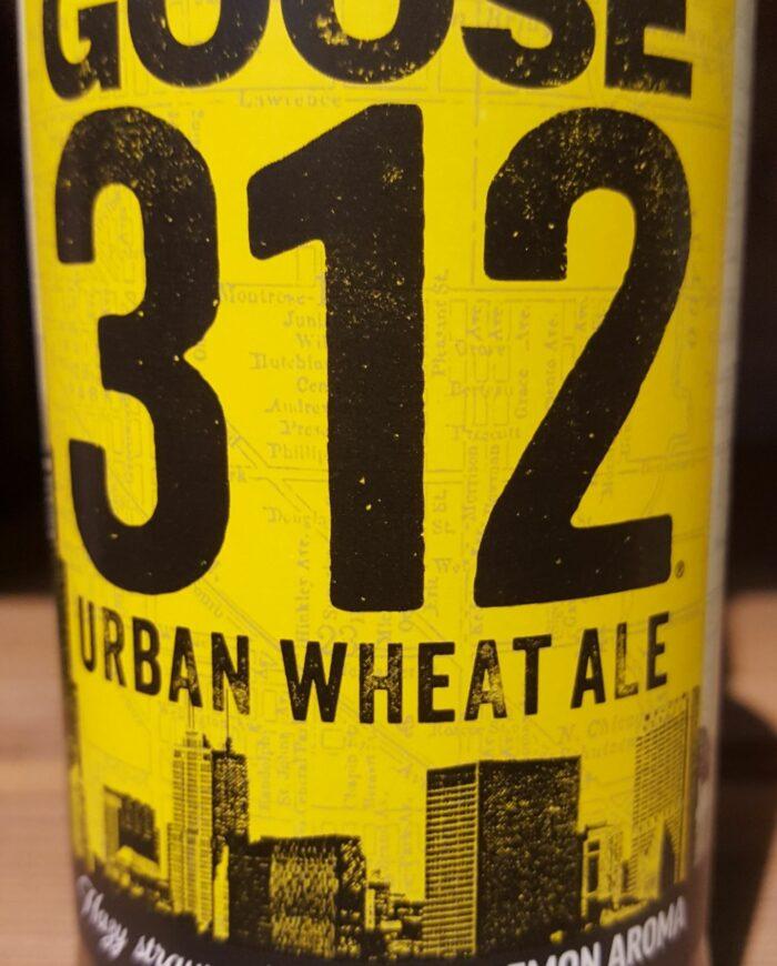 craftbeer-dealer.com_goose_island_312_urban_wheat