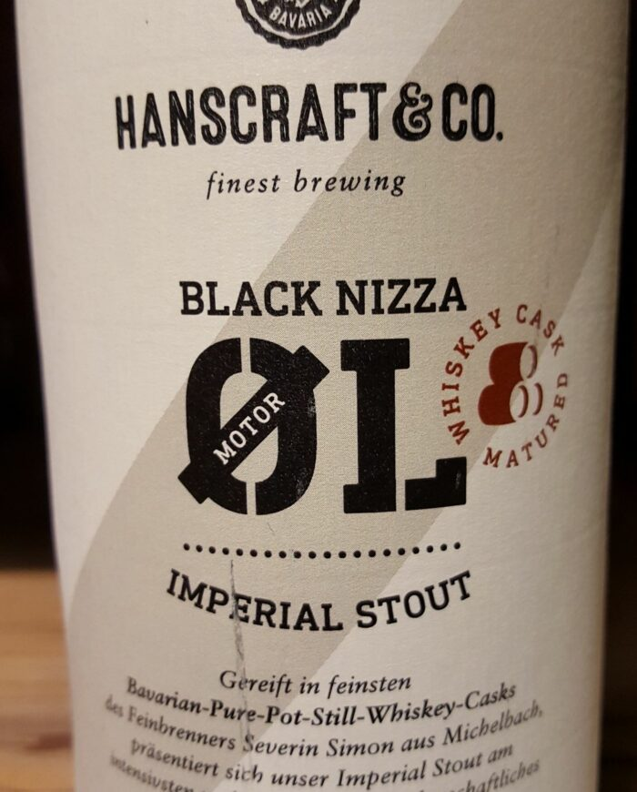 craftbeer-dealer.com_hanscrafft_black_ nizza