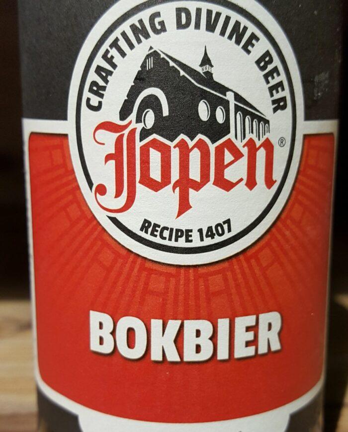 craftbeer-dealer.com_jopen_bokbier