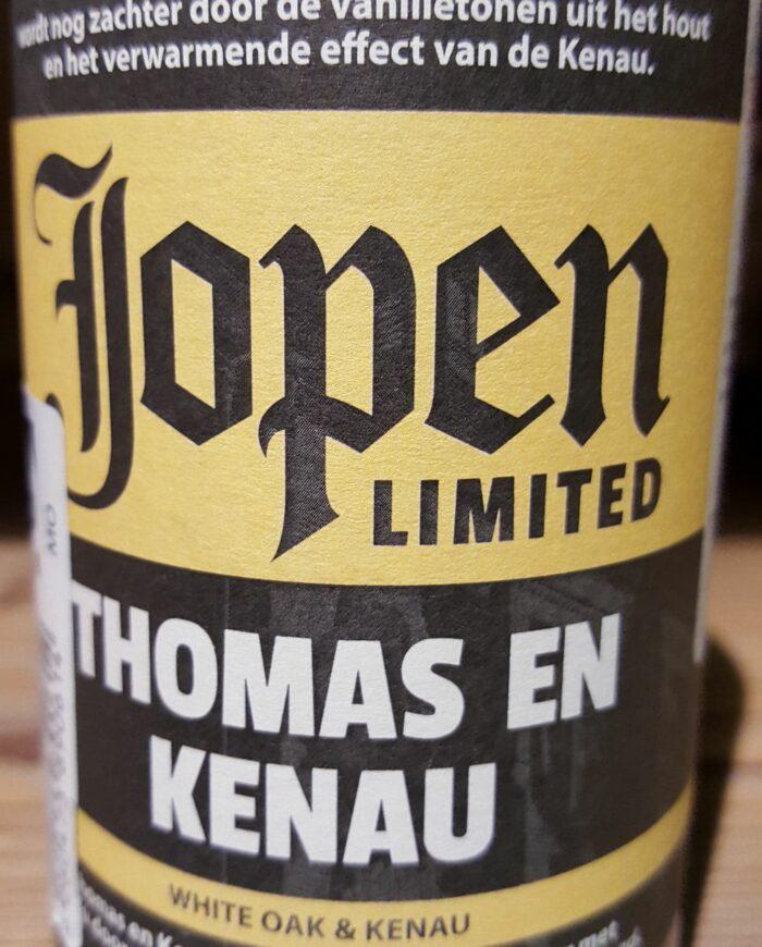 craftbeer-dealer.com_jopen_thomas_en_kenau