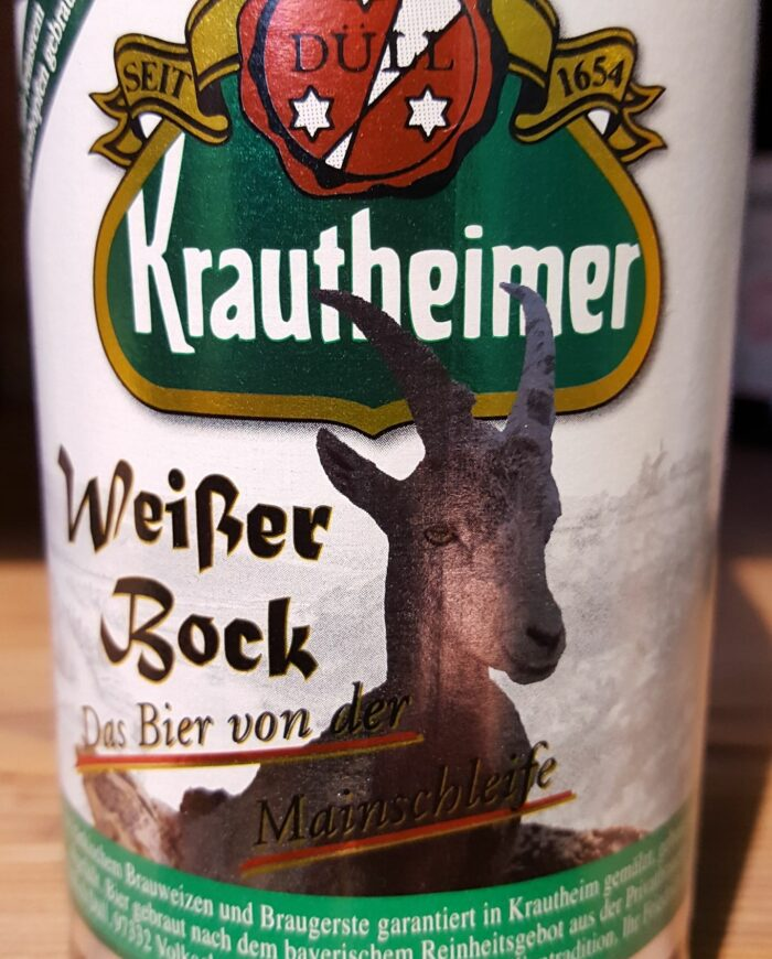 craftbeer-dealer.com_krautheimer_weisser_bock
