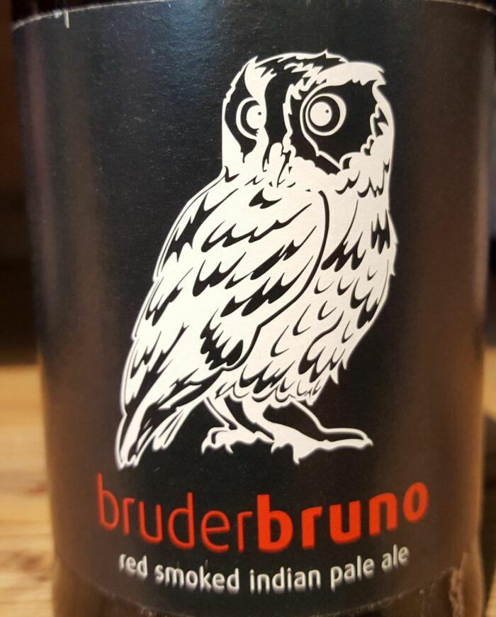 craftbeer-dealer.com_nikl_bräu_bruder_bruno