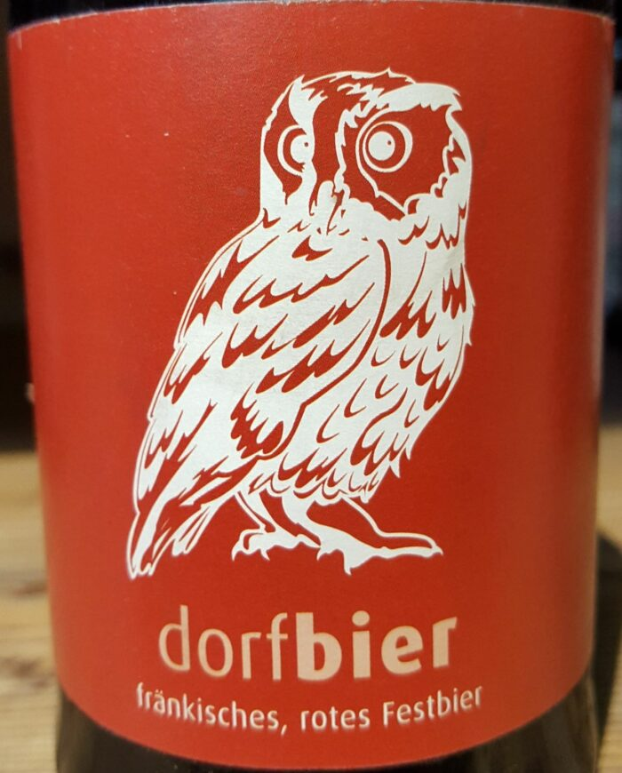 craftbeer-dealer.com_nikl_bräu_dorfbier