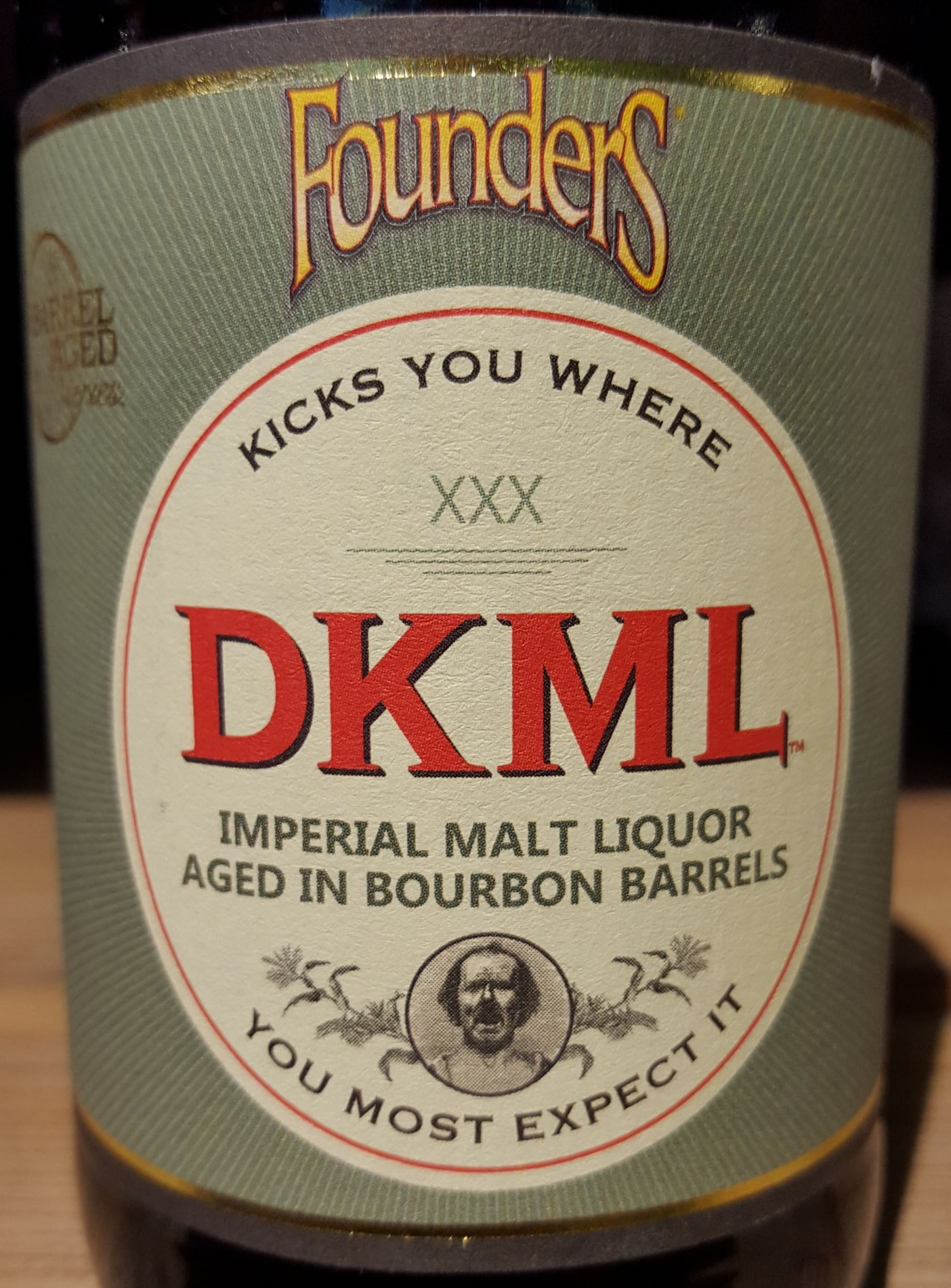 Founders dkml craft beer online shop by craftbeer dealer for Craft beer online shop